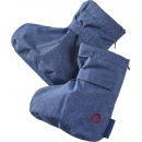 50% discount on matching booties in combination with the Winter Babywearing Jacket