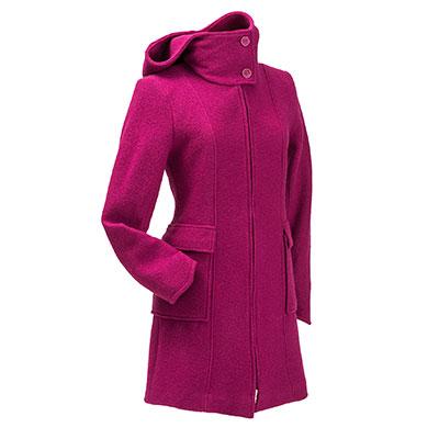 3f54164e3 hooded babywearing coat by mamalila
