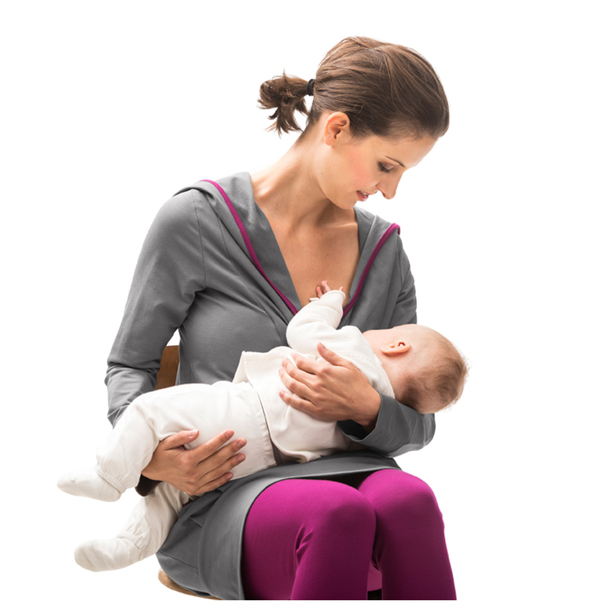 Shop for Maternity Nursing Clothing at neyschelethel.ga Eligible for free shipping and free returns.