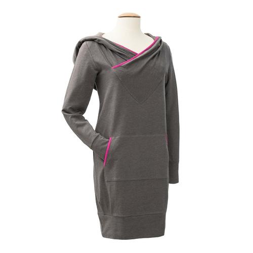 8028d45197e Maternity Nursing Dress Mia ...