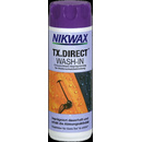 Nikwax TX.Direct® Wash-In (300 ml)