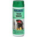 Nikwax TECH WASH® (300 ml)
