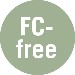 FC-free